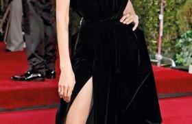 Oscar's red carpet to exude sophistication, not sex