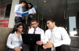 IIHE : For Professional Leadership and Personal Development