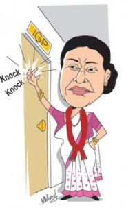 5th-Column-Cartoon