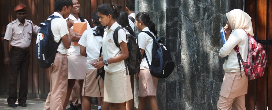 New Education Act to register, regulate International schools