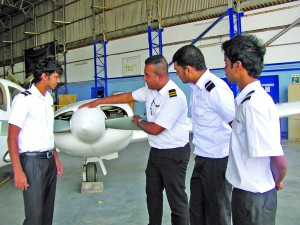 Remarkable, asian aviation sri lanka thought differently