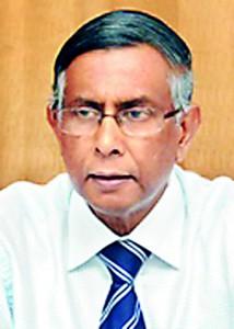 Proffessor Watawala - email