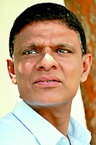 One person should not have that kind of power, they should have a democratic system. So I think it is better for the associations to function without interference.  - Ranil Pathirana (Private sector employee)