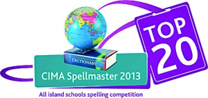 spellmaster logo top 20 copy