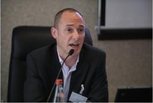 Chris Price : Principal Advisor, Adventus Education ( Pvt) Ltd