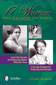 17-women-who-shook-the-world-681x1024