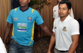 No signature; no matches – the player SLC stand off continues
