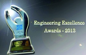 Award for Excellence in Engineering Journalism