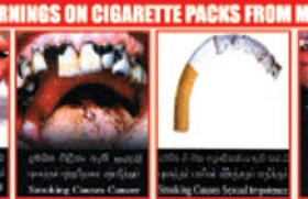 SC gives CTC time to implement health warnings on cigarette packs
