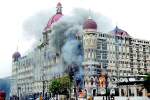 The 2008 Mumbai Bombings closed the doors for the Pakistani cricketers in the IPL.