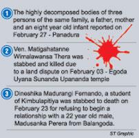 Crime-Article
