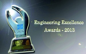 Enginnering_Awards