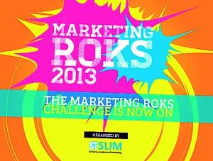 MarketingRoks2013-MainSlide