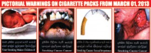 PICTORIAL-WARNINGS-ON-CIGARETTE-PACKS