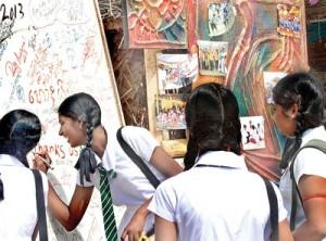 Udupiti-girl-School-Jaffna