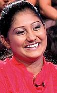 Upeksha-Kumari