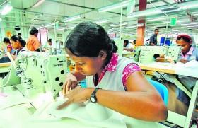 SL's lack of innovation, markets limit export growth : Dr. Kelegama