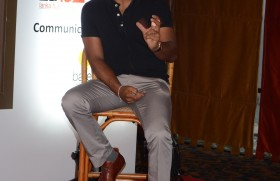 '2 more (cricket) years to go' : Sanga