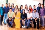 Bermin brings 'Sandalutale Kumariyo'