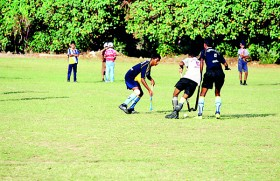 STC Matale and Janadhipathi BV all-island hockey champs