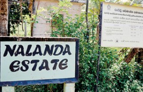 Prime State land changes hands with livelihood loss to stakeholders