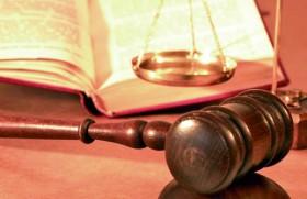 Benefits of postgraduate  international Legal Education