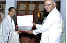 Promoting Indo-Lanka ties through dance