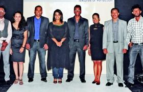 Moratuwa University's designers rewarded by Textured Jersey