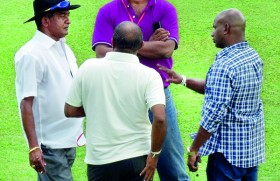 Galle hit wicket kills Test cricket