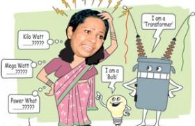 Two Lankan women take their cases to Pillay