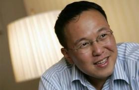 Malaysian novelist wins top Asian literary prize