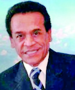 Chandran Rutnam Chairman Asian Aviation Centre  (Pvt) Ltd