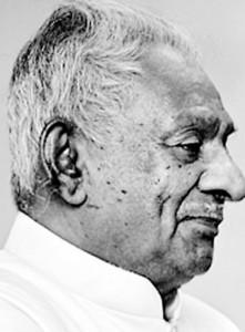 Piyasena  Rathuwithana