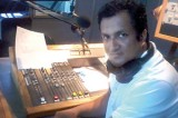 'Tom Hart' departs Gold FM