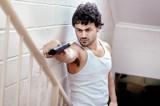 Sri Lankan-Oz Actor in Hollywood premiere