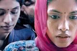 Hong Kong premiere for Prasanna's latest film