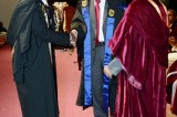 Epic Excellence Award at SLIIT Convocation for the fifth time