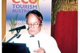 Sri Lanka to  participate World Ecotourism Conference in Nairobi
