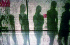 Indian anti-rape bill goes easy on first-time stalkers