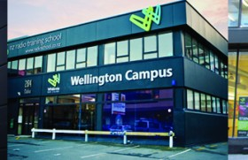 New Pathway for Sri Lankan students to study in New Zealand