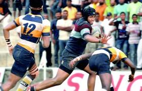 Very interesting schools rugby season ahead