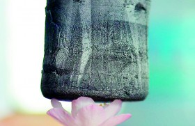 Chinese scientists develop lightest material ever