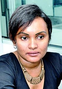 Punya Athukorala
