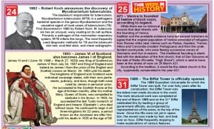 thisweekinhistory
