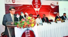 CA Sri Lanka launches UGC approved BSc. Degree in Applied Accounting