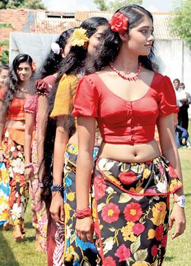 image Sri lanka new badu 2