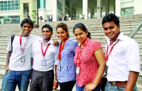 MSU – the Best Teaching & Learning University