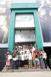 ACBT Image