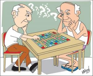Cartoon-Medi