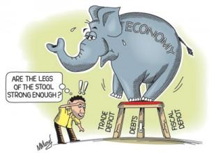 Cartoon-eco